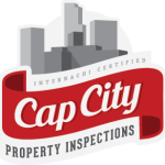 Home Inspections | Columbus Ohio Home Inspector