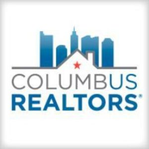 ColumbUSRealtors