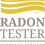 Radon Testing Columbus Ohio Home Inspections