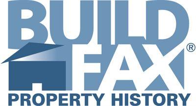 BuildFaxLogo400x218