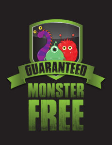 MonsterFreeBadgeV01