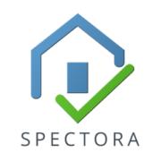 Columbus Ohio Inspection Company uses Spector