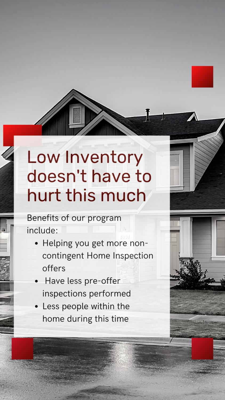 Columbus Ohio Free Home Inspection