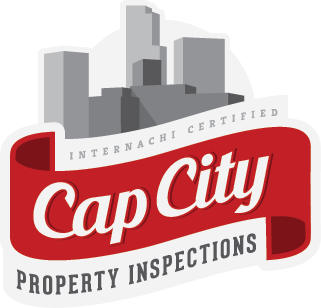 Home Inspector | Columbus Ohio Home Inspector