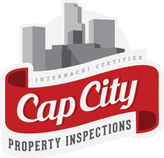 Home Inspector | Columbus Ohio Home Inspector